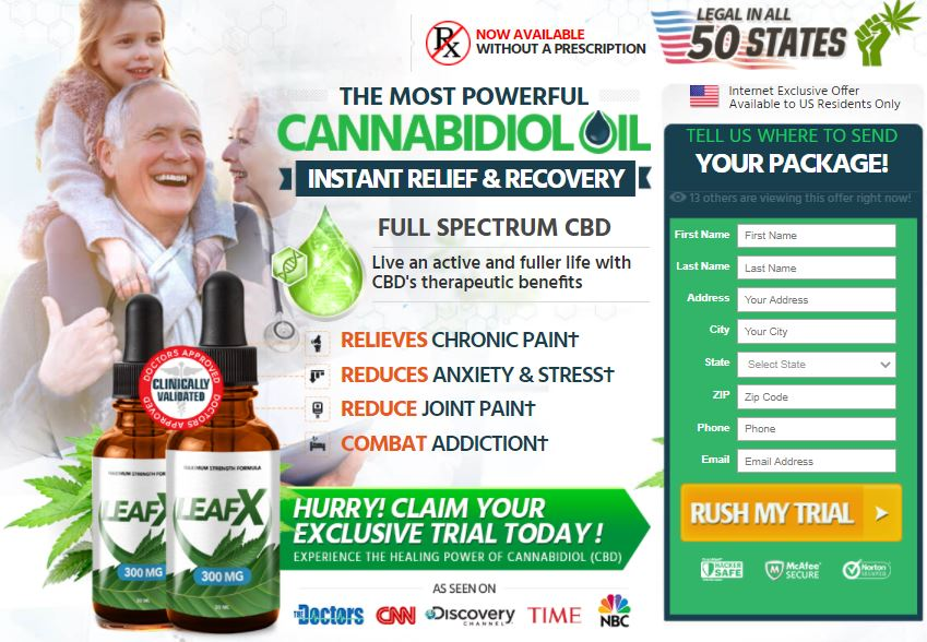 Where to Buy Remedy Leaf CBD Oil