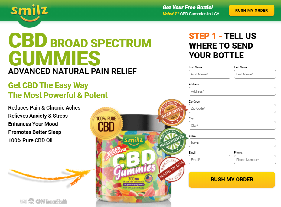 Where to Buy Kevin Costner CBD Gummies