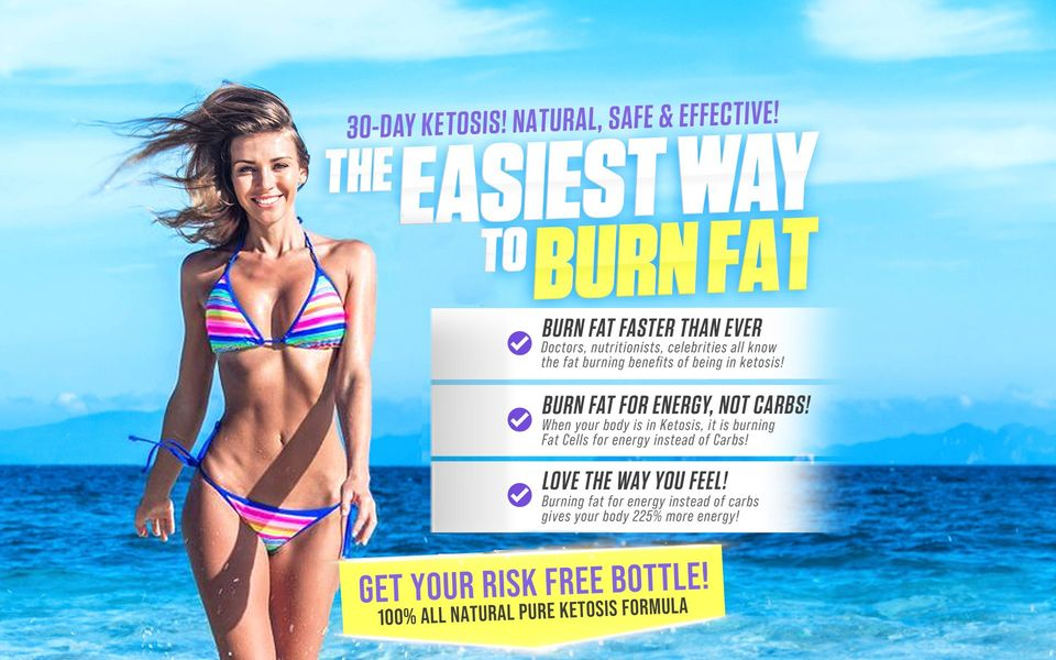 Where to Buy Pure Form Keto